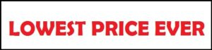 Lowest Prices For Essays- EssayCorp