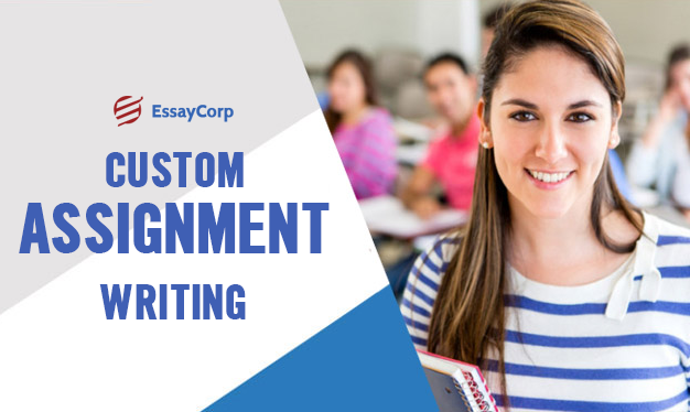 5 Benefits Of Using Our Custom Paper Writing Service