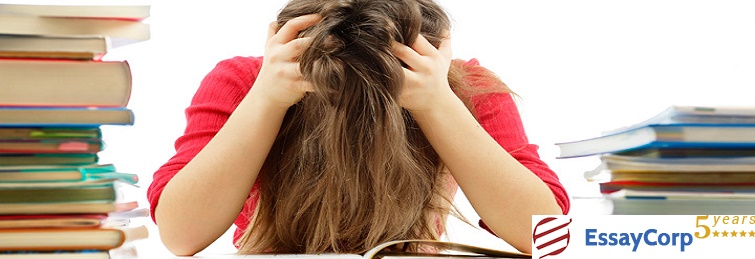 10 Most Common Blunders In Writing Ph.D. Thesis