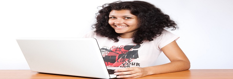 explore online option for quality assignment help  explore online option for quality assignment help