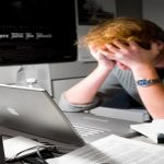 Frustration With Essay Writing- EssayCorp