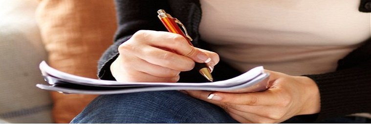 College Essay Writing- EssayCorp