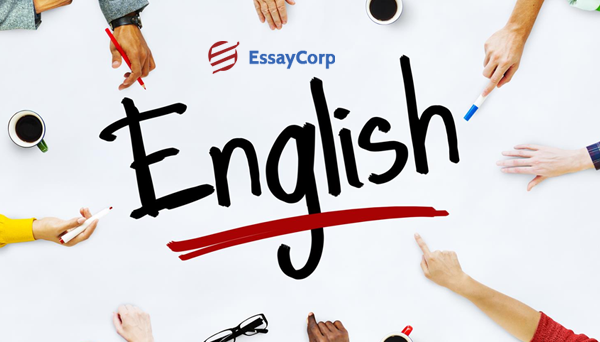 Granting The Best English Assignment- By EssayCorp