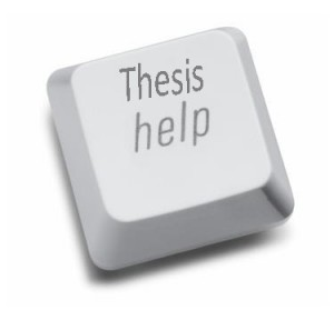 Thesis-Help-300x288