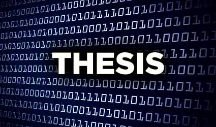thesis-binary