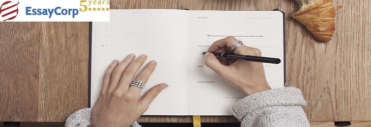 Top Essays And Top Assignment Writers