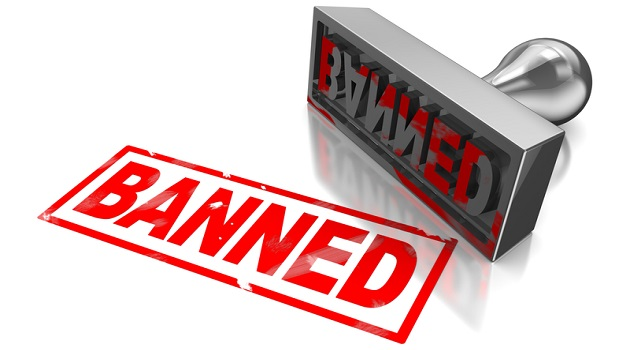 http://www.dreamstime.com/royalty-free-stock-image-stamp-banned-image25942476