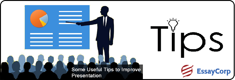 Tips For Enhancing The Quality Of Research Presentation