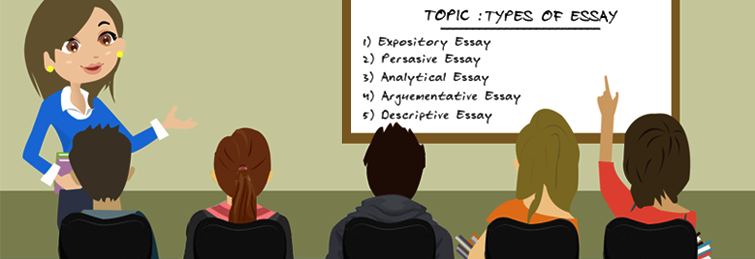 Fulfill Your Essay Writing Requirements At EssayCorp