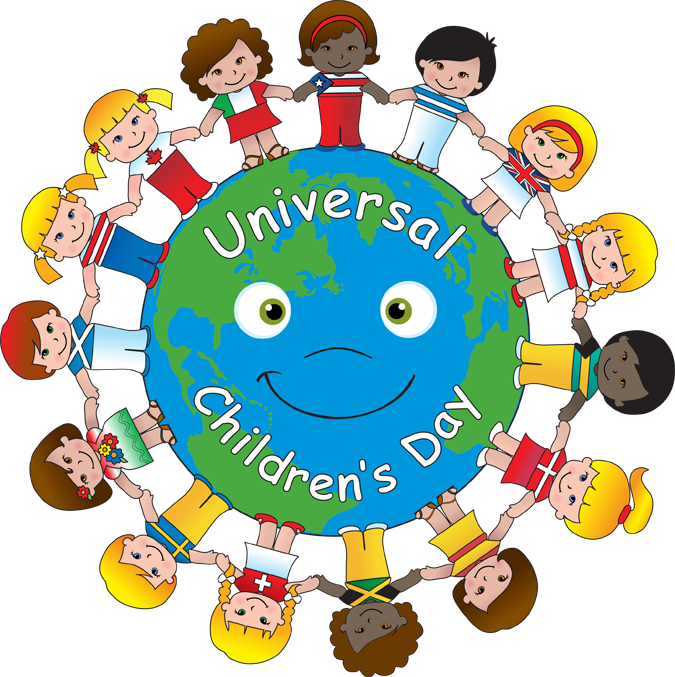 universal-children-day