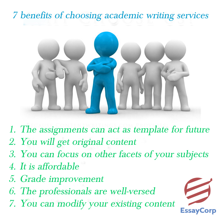 essay writing servises At best essay writing service review platform, students will get best suggestions of best essay writing services by expert reviews and ratings dissertation writing.