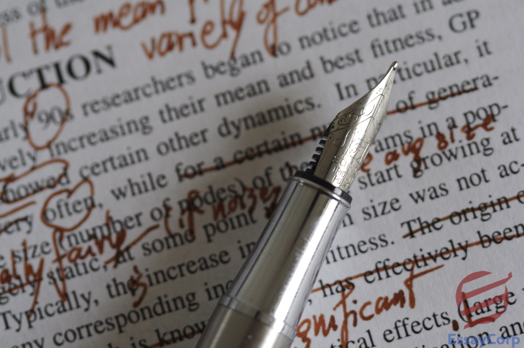 Spelling Flaws In Essays Spoil Your Hard Work