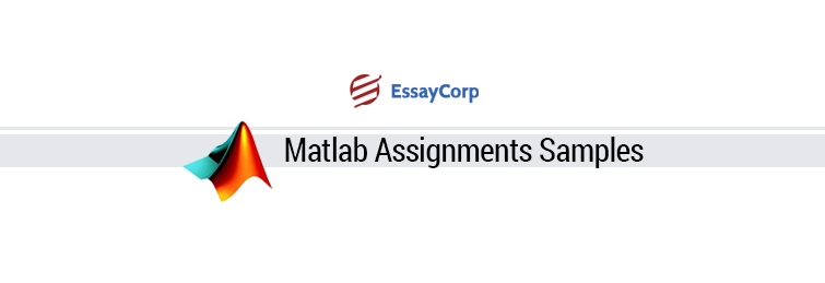 MATLAB Assignments Samples- Prime Numbers