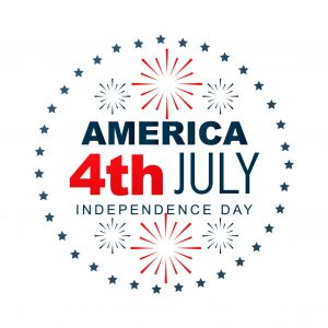 4th-July-USA-Independence-Day-Wallpaper