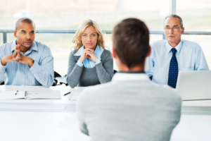 Beneficial Tips To Crack An Interview-EssayCorp