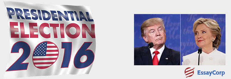 The Election Of The Year