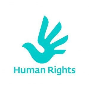 World Human Rights Day.