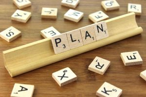 Plan To Do Assignments- EssayCorp