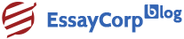 EssayCorp - Top Notch Assignment Writing Service