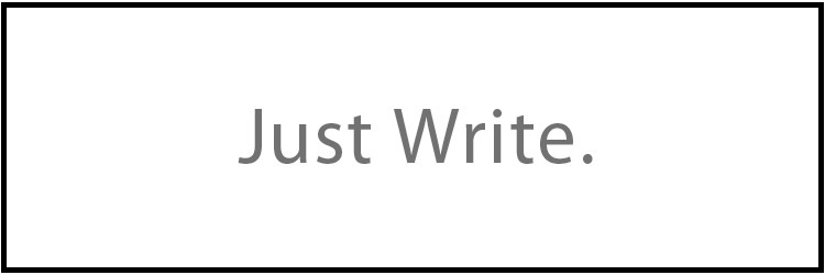 Write Epic Poem- EssayCorp