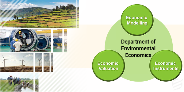 economics of the environment essay Get homework help with techniques of environmental economics such as cost  of economics that deals with the economic issues of environment,  my essay.