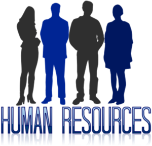 Human Resource Management Functions- EssayCorp