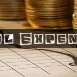 Capital Expenditure-EssayCorp