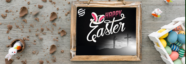 Easter – A Reunion Of The Masses Through Celebration