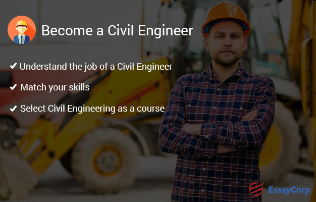 Importance of Civil Engineering in the Modern World