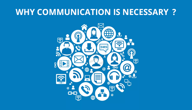 Communication Is Important Part of Human Life- By EssayCorp