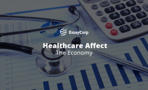 Rising Healthcare Costs- By EssayCorp