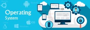 Operating system concepts- By EssayCorp