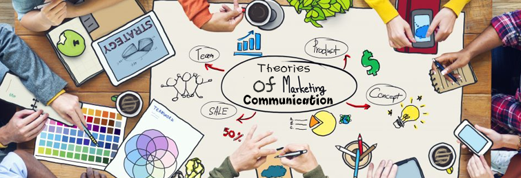 Theories of Marketing Communication: AIDA & Hierarchy of Effects