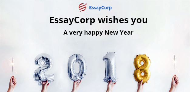 essaycorp wishes