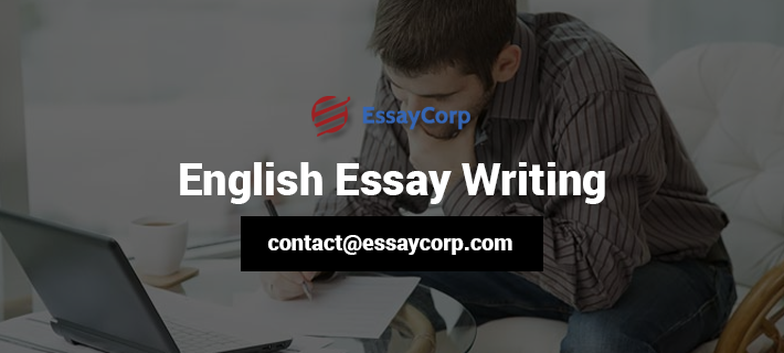 7 Tips of Essay Writing