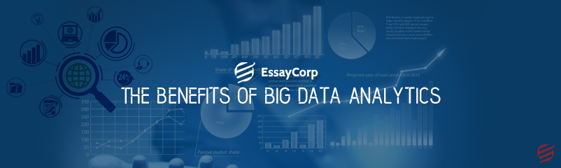 What is Big Data Analytics And Why Is It Important?