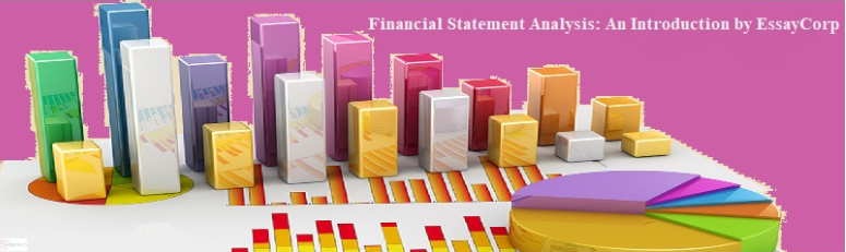 Types of Financial Statements Analysis and Advantages of Financial Analysis