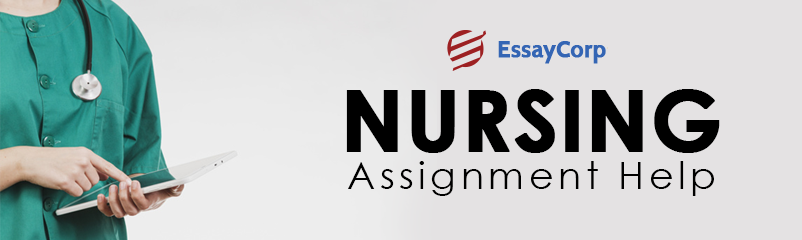 Legal and Ethical Issue in Nursing Related facts | EssayCorp