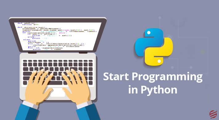 Python Programming Language: A Definitive Guide By EssayCorp