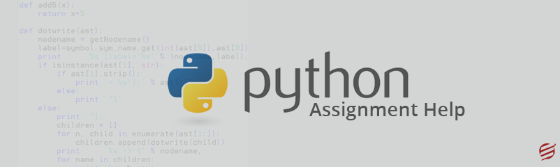 Python Programming Language: Features, Applications And Advantages