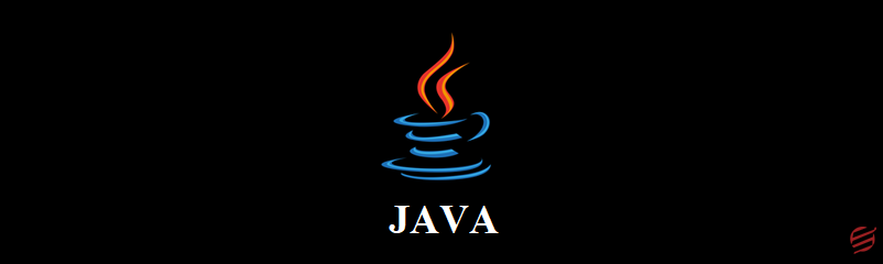Java Programming – All About Java