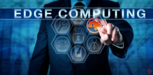 edge computing by essaycorp