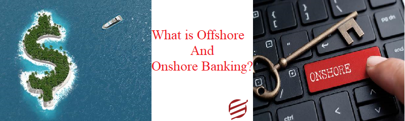 Difference Between Offshore And Onshore | EssayCorp