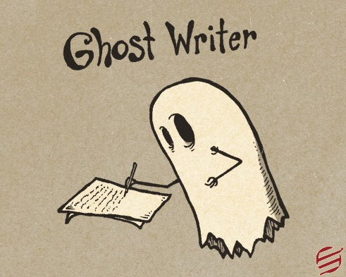 Benefits Of Ghostwriter