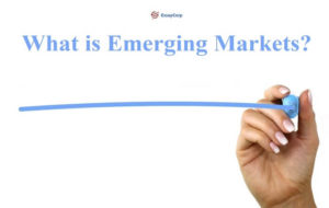 what is emerging markets
