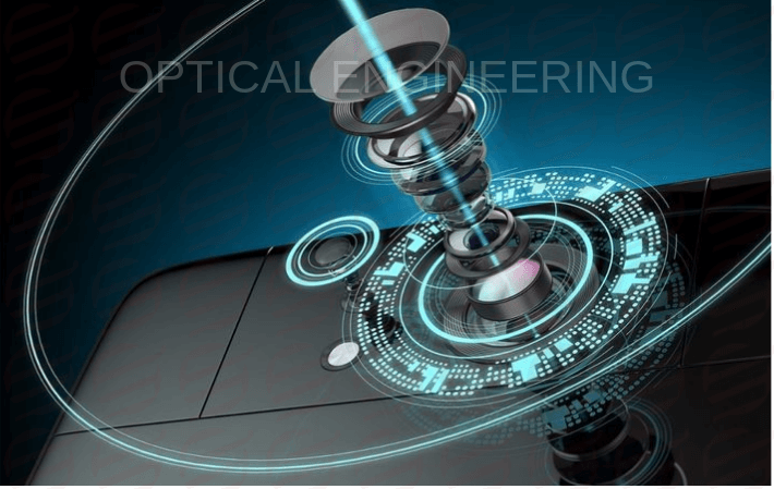 optical engineering essaycorp