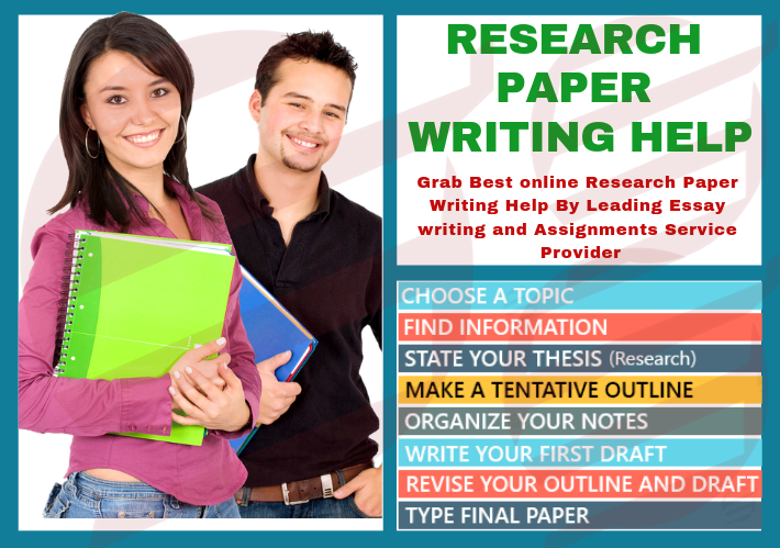 Johnny Tremain Essay  Oral Communication Essay also Essay Tutorial Get Professional Research Paper Writing Help From Essaycorp  Nursing Admission Essay