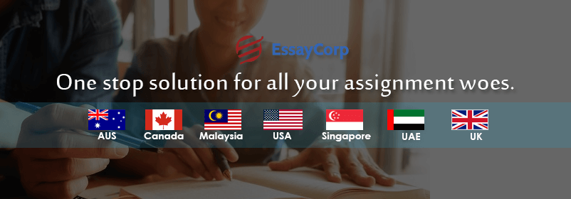 Book Online Assignment Help By Essaycorp.com - Expert-Writers