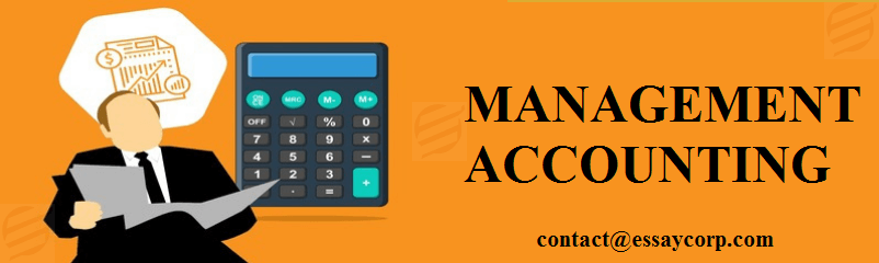 Management Accounting – Meaning, Functions & Role