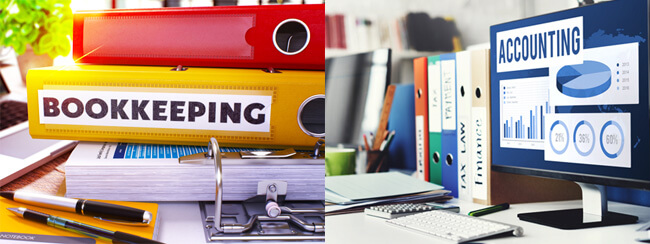 bookkeeping-accounting-differences